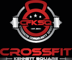 CrossFit Kennett Square
