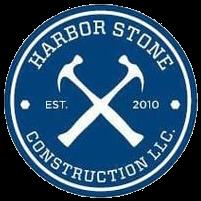 Harbor Stone Construction Company, LLC.